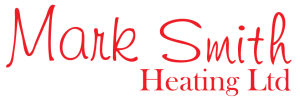Mark Smith Heating Ltd
